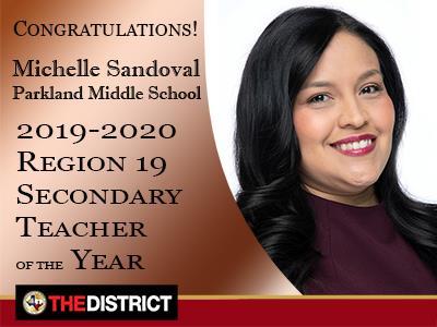 Cecilia Rodriguez Calendario 2020.Ysleta Independent School District Homepage