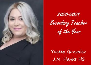 Yisd Calendar 2021-2022 J. M. Hanks High School / Homepage
