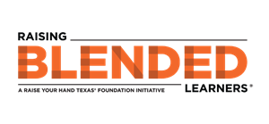 Blended Learning Logo