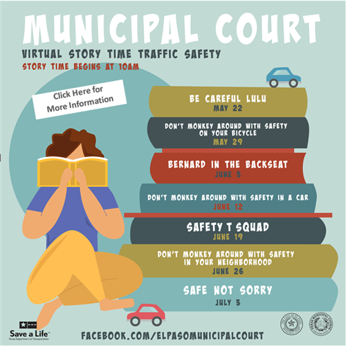 https://www.yisd.net/cms/lib/TX01917279/Centricity/Domain/1205/EP Municipal Court Virtual Story Time Traffic Safety.png