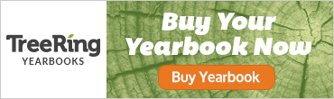 Order your Del Norte Yearbook using a credit or debit card online for delivery to your home!