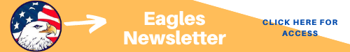 Eagles Newsletter
