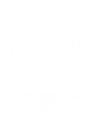 Anonymous Alerts