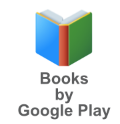 Books by Google Play