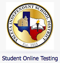 Aware Testing Link for Students