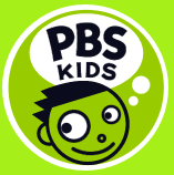 PBS KIds - Games and videos
