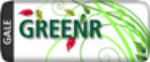 GREENR (Global Reference on the Environment; Energy; and Natural Resources)