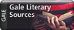 Gale Literary Sources