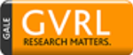 GVRL (Gale Virtual Reference Library)