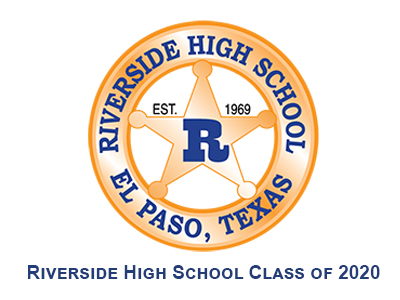 Riverside High School Ranger Class of 2020 look to the future