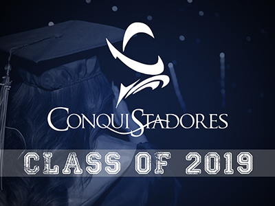 Del Valle Conquistadors earn $61.4 M in scholarships and financial aid
