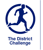 District Challenge