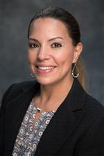 Sarah Venegas