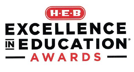 Ysleta ISD named H-E-B Excellence in Education award semifinalist