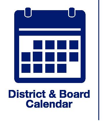 Yisd Calendar 2022.Ysleta Independent School District Homepage