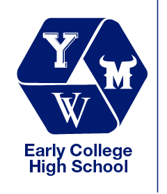 Early College High Schools