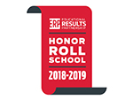 13 YISD schools named to Texas Honor Roll