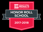 12 YISD schools named to 2017-2018 Texas Honor Roll