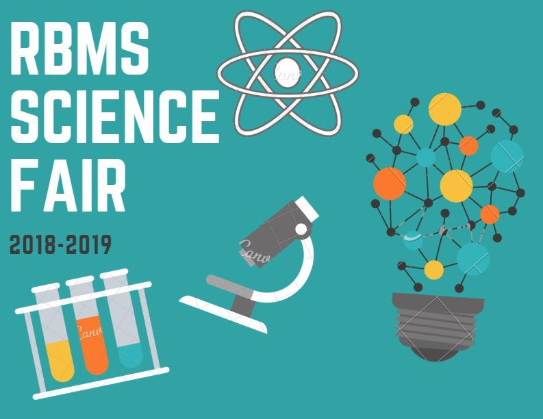 RBMS Science Fair