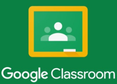 Learn how to join a Google Classroom
