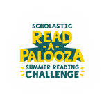 Read-A-Palooza Summer Reading Challenge