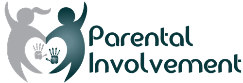 Parental Involvement logo