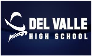 Del Valle High School / Homepage